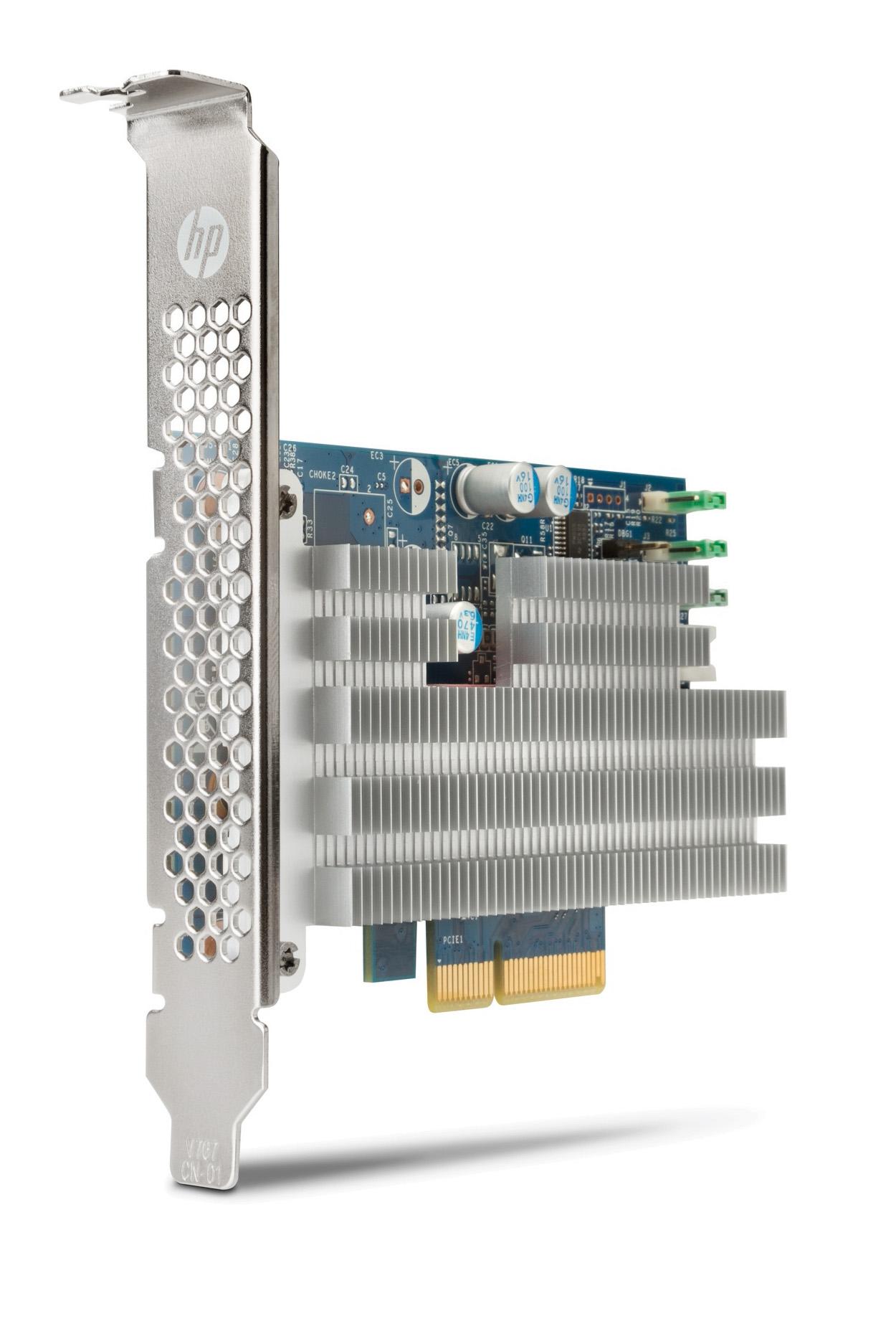 Figure-02-HP ZTurbo Drive - 1TB(RGB)