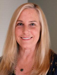 Joanie Diener Present(RGB)