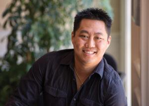 <em>Kevin N. Nanaumi.</em>