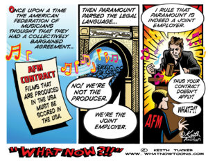 Labor Matters Cartoon(RGB)