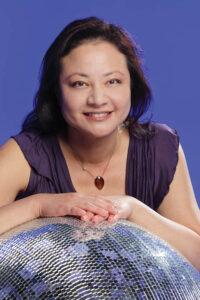 Nena Hsu-Erb