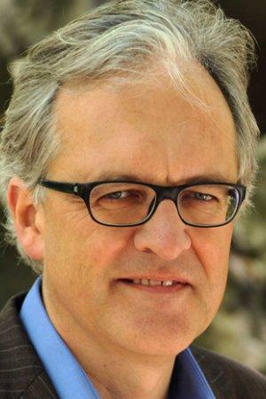 Jan Schuette Stefan Falke