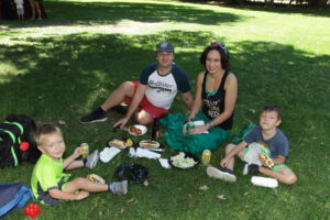 2016-picnic_09-10-16_0166