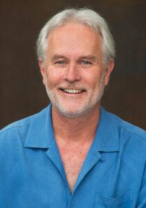Gregory Gontz.