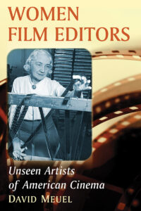 women-film-editorsrgb