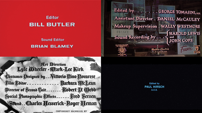 Alliance of Motion Picture and Television Producers ...