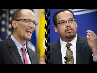 [Image: perez-and-ellison-hqdefault-326x245.jpg]