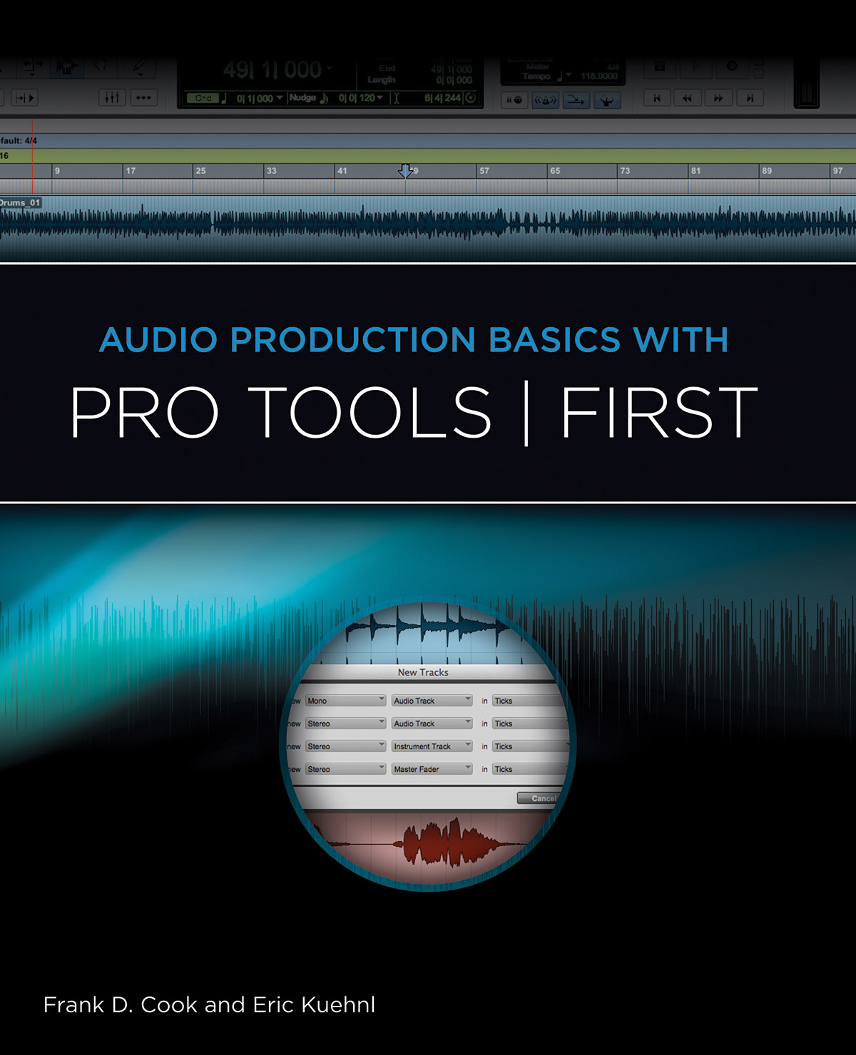 a guide to putting the pro in pro tools cinemontage rh cinemontage org pro tools hd user guide pro tools 12.7 user guide