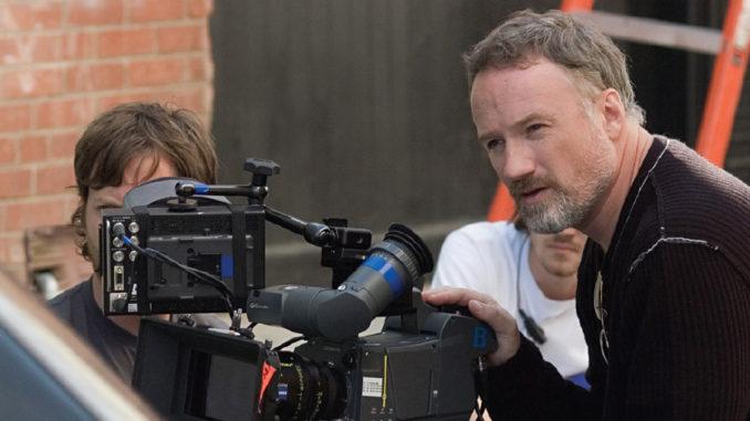 Byte Club: David Fincher on Digital Filmmaking and 'Zodiac' - CineMontage