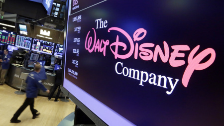 Disney Gains Full Control of Hulu in Comcast Deal, Sealing Streaming