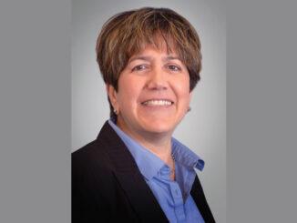 Cathy-Repola-Editors-Guild-National-Executive-Director