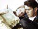 "Sissy Spacek and Martin Sheen in ""Badlands."""