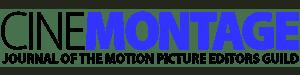 CineMontage