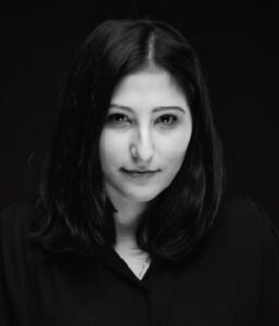 Nona-Khodai