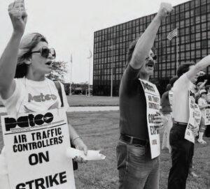 PATCO-strike-photo